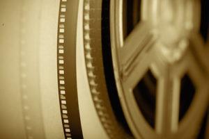 Screenplay image