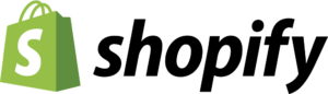 shopfy-logo